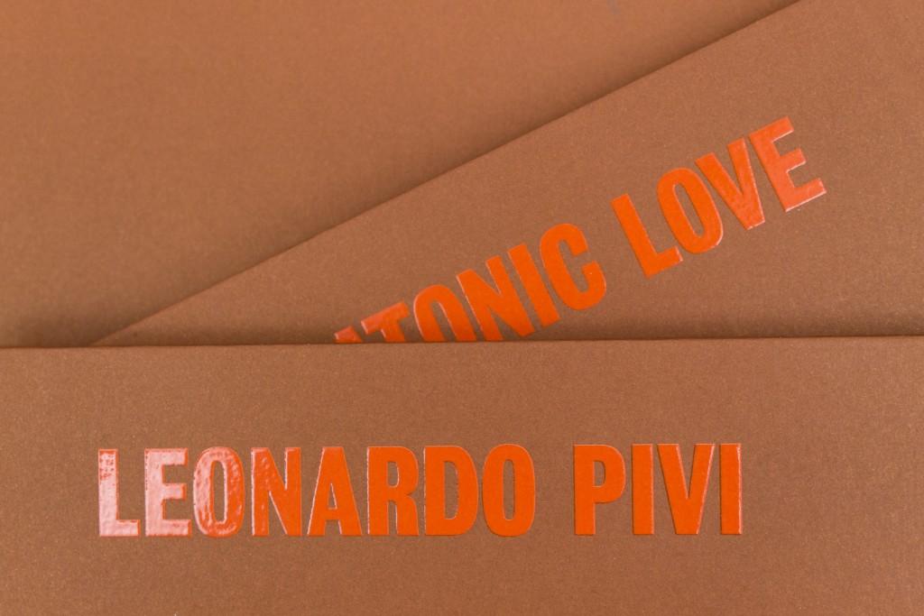 LeonardoPivi_PlatonicLove_MoussePublishing_Gluck50_2