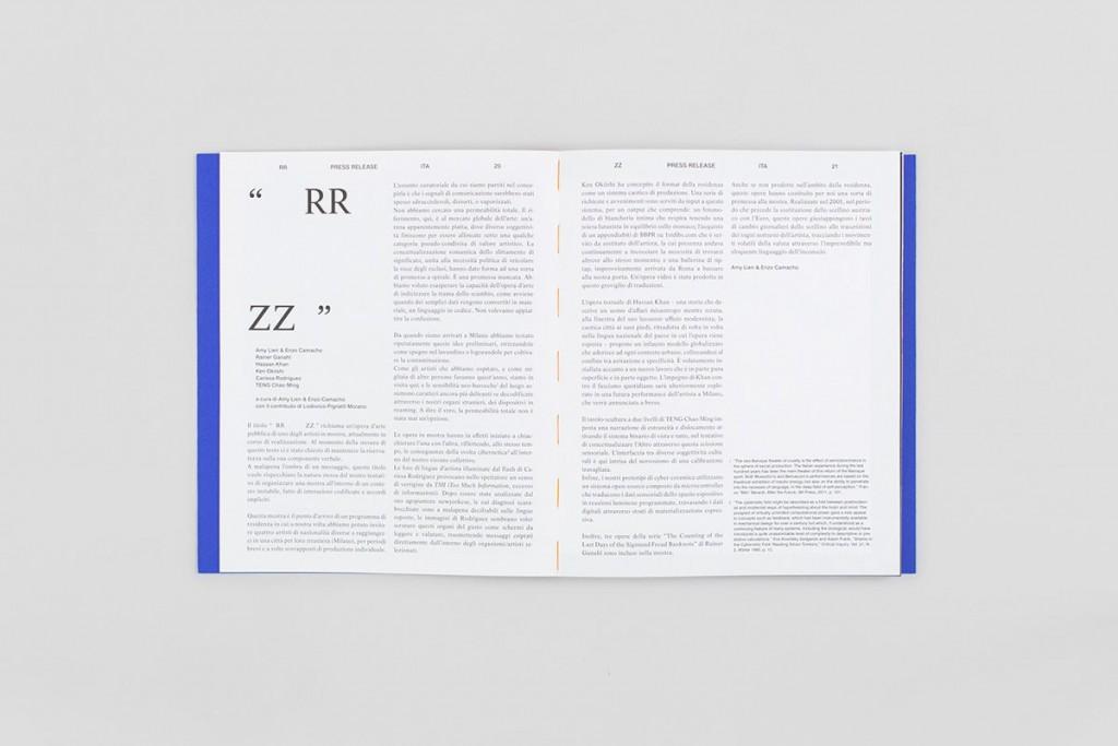 RRZZ_MoussePublishing_Gluck50_3